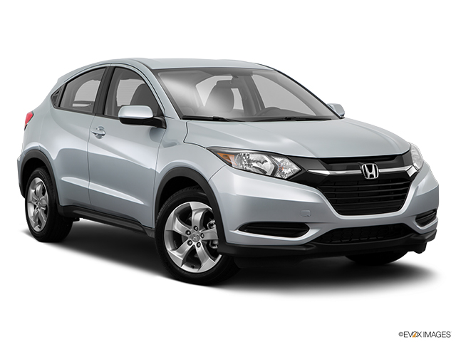 honda cr v full info specs reviews car and driver autos post. Black Bedroom Furniture Sets. Home Design Ideas