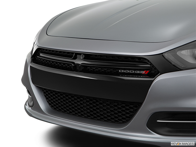 2014 dodge dart 0 60 autos weblog. Black Bedroom Furniture Sets. Home Design Ideas