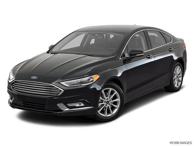 2017 ford fusion hybrid warranty 2017 2018 2019 ford price release date reviews. Black Bedroom Furniture Sets. Home Design Ideas